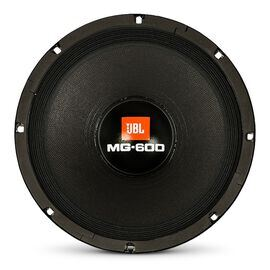 """Woofer MG600 10"""" 300 wrms"""