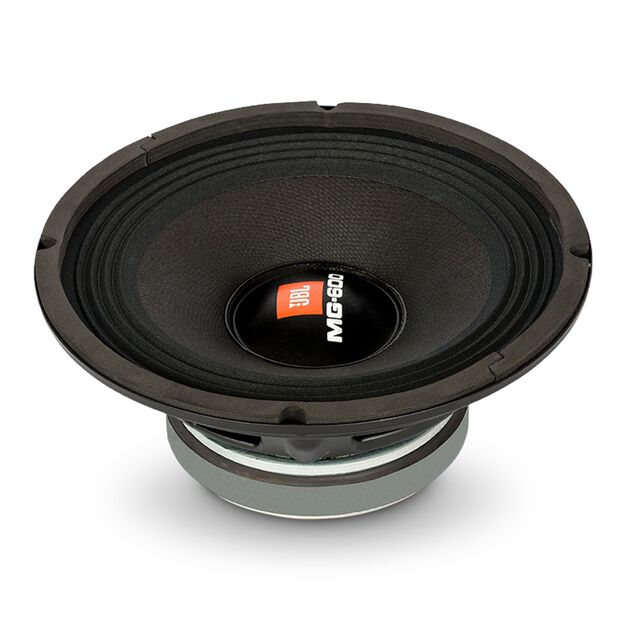 """Woofer MG600 8"""" 300 wrms"""