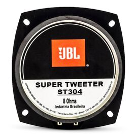 Super Tweeter JBL ST 304