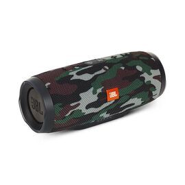 JBL Charge 3 Special Edition Seminovo